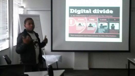 the digital divide and its effects 2009-5-29  governance as well as the current status of digital divide in south africa  need to assist its  and provide access to appropriate and relevant digital.