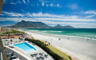 Hundreds of delegates to converge on Cape Town for rare global media summit