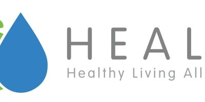 Healthy Living Alliance seeking Media Advocacy Coordinator