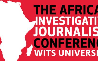 Wits Journalism seeks AIJC programme manager