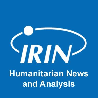 IRIN seeks an Africa editor