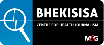 Bhekisisa Centre for Health Journalism: Come intern with us