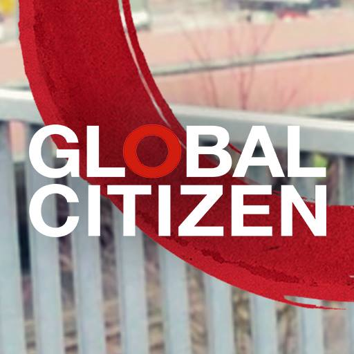 Global Citizen seeks Partnerships Manager