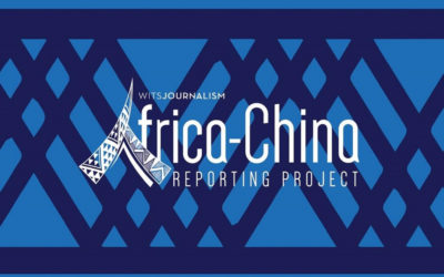 CALL FOR SUBMISSIONS: Africa–China Photo Exhibition 2018