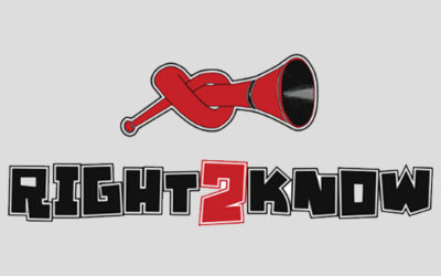 R2K seeks Communication Rights Organiser