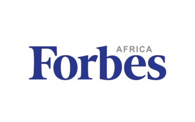 Forbes Africa magazine seeks sub-editor