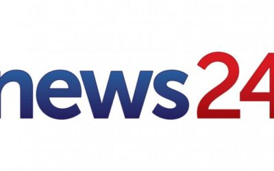 News24 seeks an Assistant Editor: Breaking News