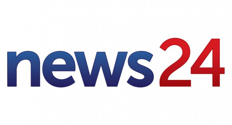 News24 seeks Investigative Journalist