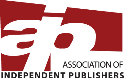 Association of Independent Publishers  seeks to appoint an Executive Director