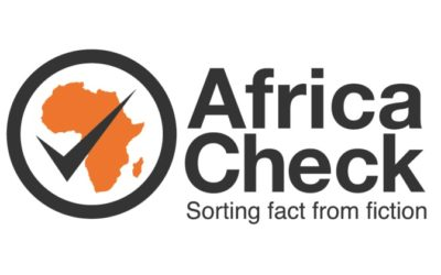 Africa Check joins Facebook's fact-checking programme
