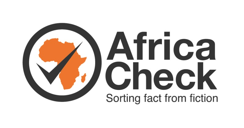 Africa Check board vacancies