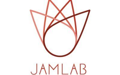 Internship with jamlab at Tshimologong