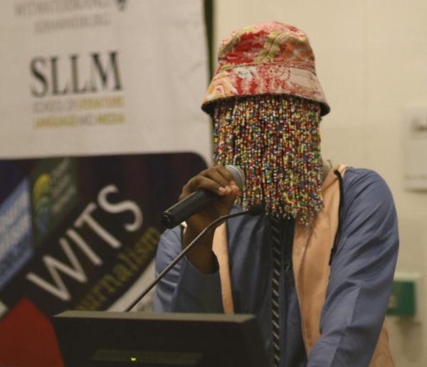 Highlights from #AIJC18