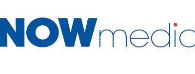 Now Media seeks journalism intern