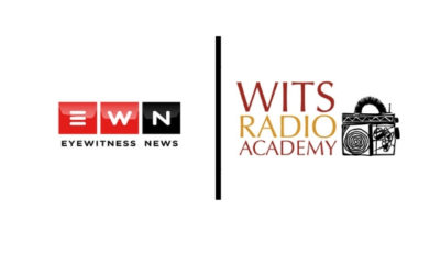 EWN/Wits Radio Academy seeks radio interns