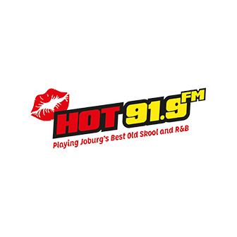 Hot 91.9 FM seeks a radio news intern