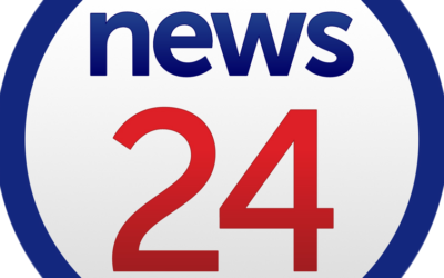 News24 seeks Political Reporter