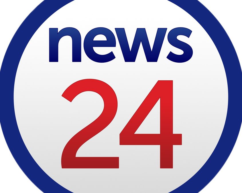 News24 seeks Day Editor (Cape Town)