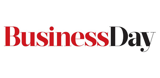 Business Day seeks Early fast-news editor and a senior production journalist