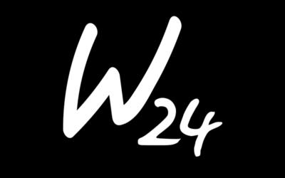 W24 seeks Editor (Johannesburg)