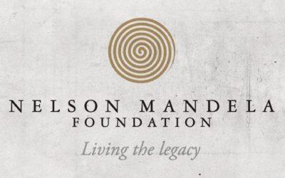 Nelson Mandela Foundation seeks interns