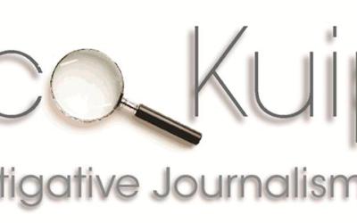 Taco Kuiper Awards Call for entries