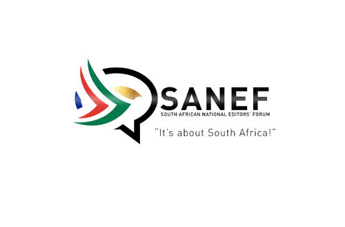 SANEF condemns the harassment of Jacques Pauw