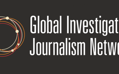 Global Investigative Journalism Network seeks Resource Center Director