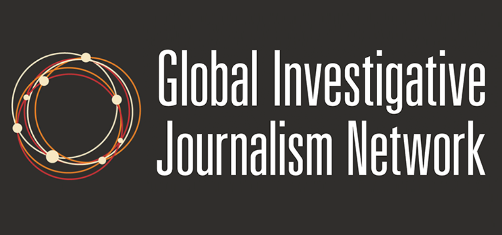 Global Investigative Journalism Network seeks digital outreach director