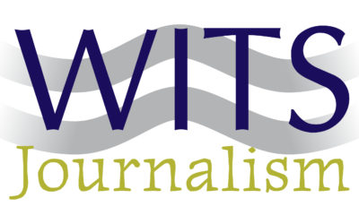 Statement from Wits Journalism regarding State of the Newsroom report