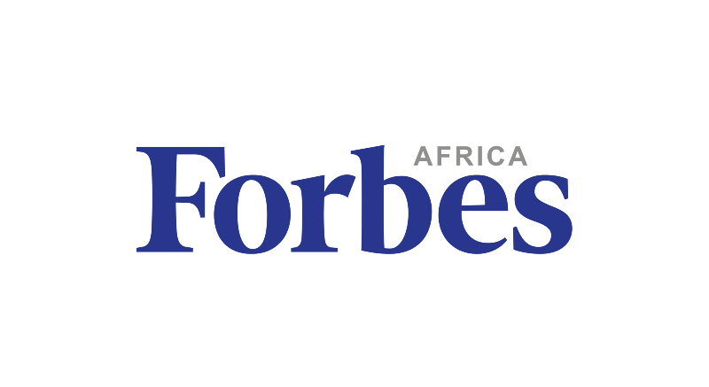 Forbes Africa seeks research analyst and social media curator
