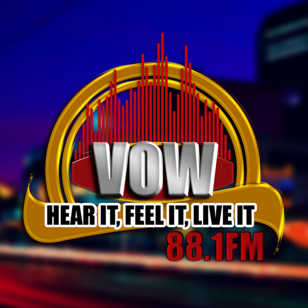 Voice of Wits FM seeks a Technical Officer