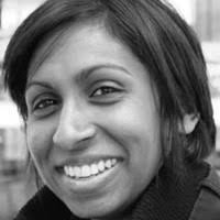 Dinesh Balliah to represent South Africa at Study of US Institute on Journalism and Media