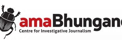 amaBhungane seek a Senior Investigative Journalist