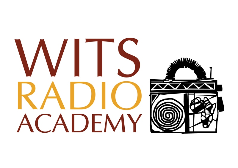 Wits Radio Academy seeks a radio producer