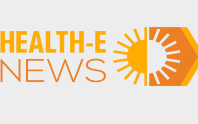 Health-e announces new CEO