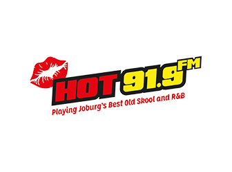 Hot 91.9 FM seeks a head of news