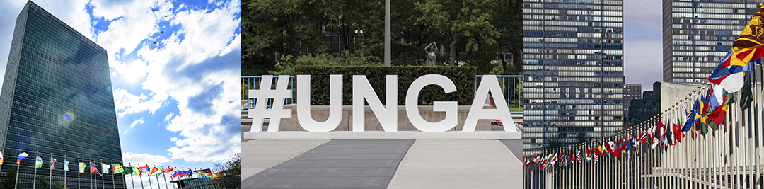 Dag Hammarskjöld Fund for Journalists