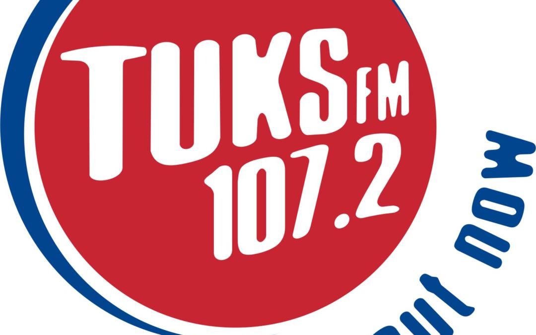 Tuks FM Trust seeks Graduate intern