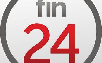 Fin24 seeks an intern (Cape Town)