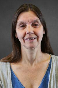 Prof Lesley Cowling to teach at Mannheim's International Summer School