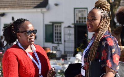 Radio Days Africa celebrates 10th edition