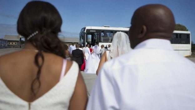 AFRICA CHECK: Over 2,000 phoney marriages reported in South Africa, but only 1,160 'truly fraudulent'