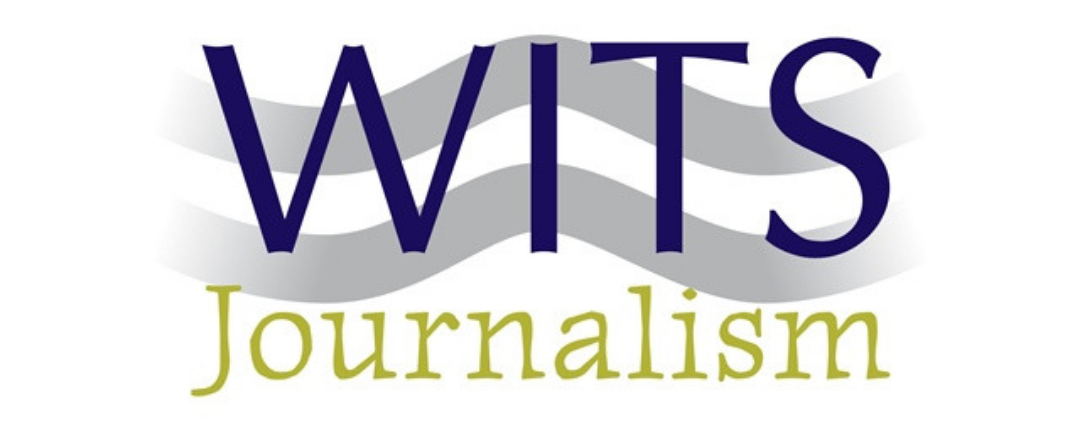 Wits Centre for Journalism seeks Director