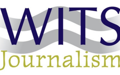 Wits Journalism seeks Community Journalism Co-ordinator