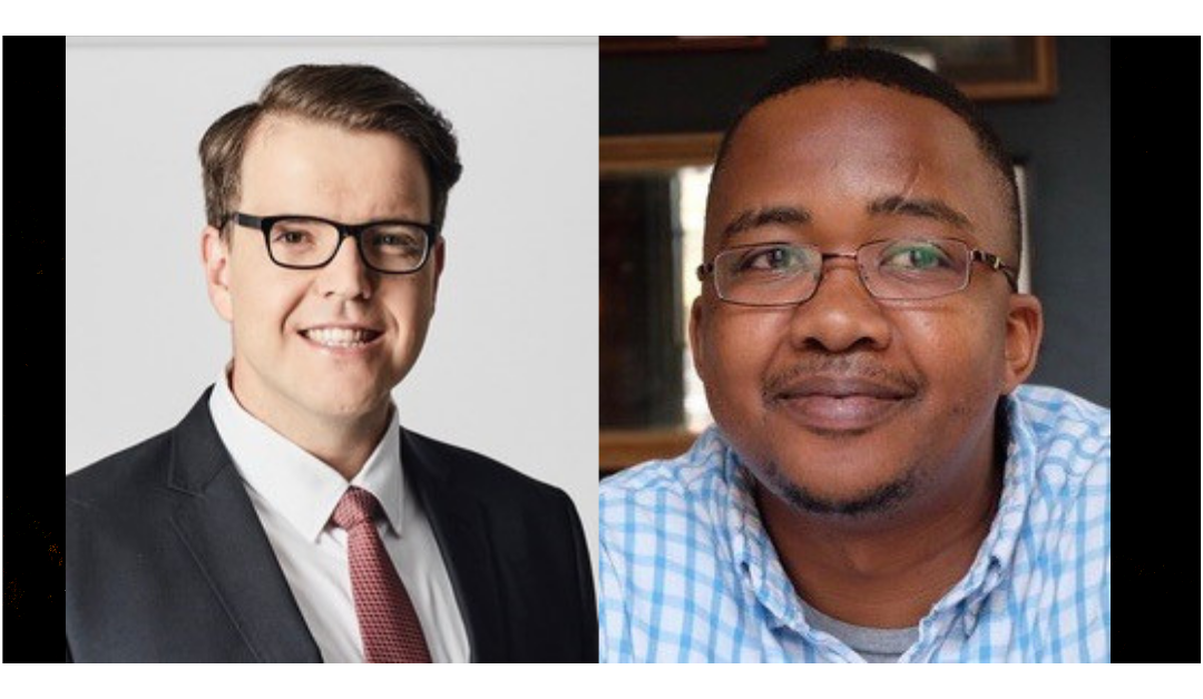 Wits Journalism announces 2019 Ruth First Fellows
