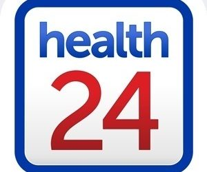 News24 seeks Content producer