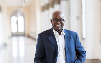 Prof Achille Mbembe to deliver 16th Ruth First Memorial Lecture keynote address