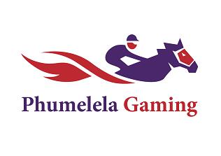 Phumelela Gaming seeks an intern