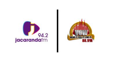 Jacaranda FM and Wits Radio Academy seek news interns